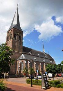 260px-Nieuwe_Blasiuskerk_Delden