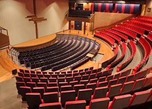 Theater_de_Vest_4g